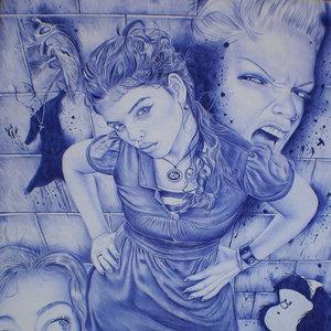 stencil_46303.jpg
