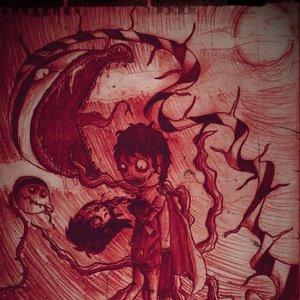 venganza_de_un_alma_muerta_46324.jpg