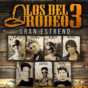 Los del Rodeo 3
