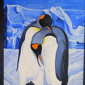 pinguinos_reales_46372.jpg