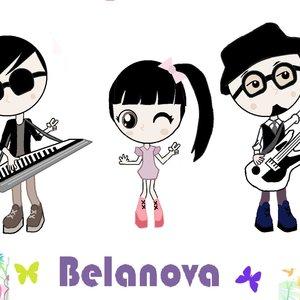 belanova_46469.JPG