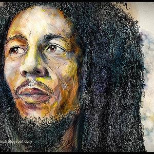 reyes_de_la_musica_bob_marley_rey_del_reggae_46436.jpg