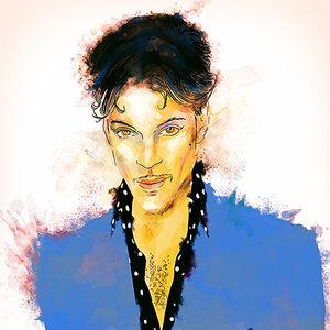 reyes_de_la_musica_prince_46429.jpg