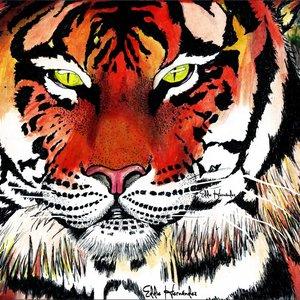 tigre_46434.jpg