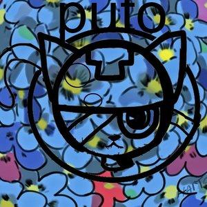 logo_gato_puto_29112.jpg