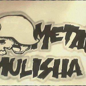 metal_mulisha_____46490.jpg