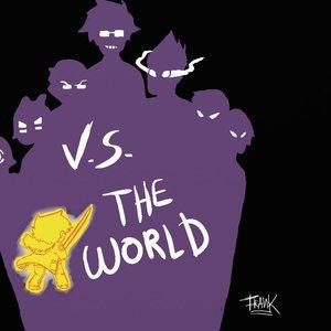 vs_the_world_46504.jpg