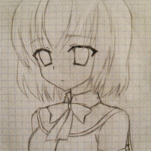 mi_primer_dibujo_con_sai_46602.JPG