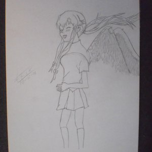 Angel_Yuno