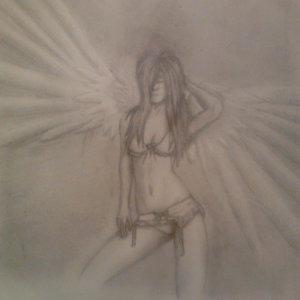 angelita_46664.jpg