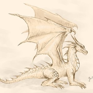 brown_dargon_46709.jpg