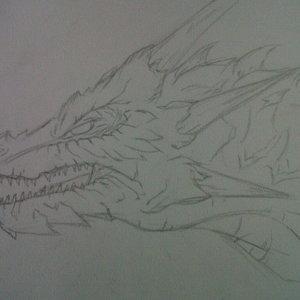 dragon_46718.jpg