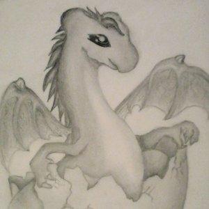 dragoncito_bebe_d_46687.jpg