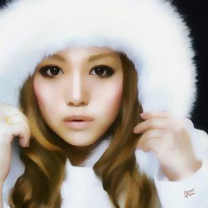 chica_japonesa_retrato_digital_46733.jpg