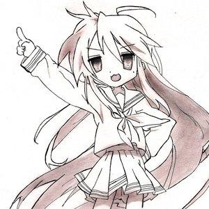 konata_izumi_29446_0.jpg