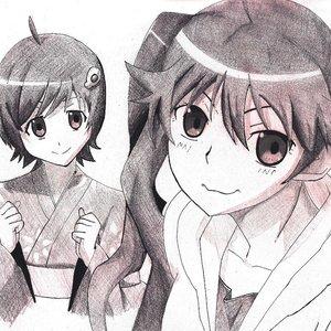 nisemonogatari_30677.jpg