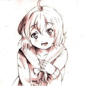 ryushi_2_28465.jpg