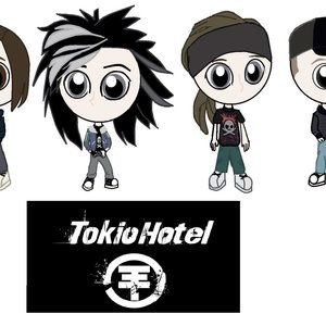 tokio_hotel_46751.JPG