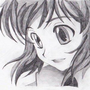 chica_anime_46818.jpg