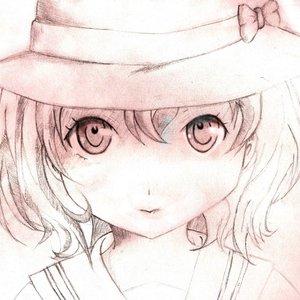 ryuuko_28219.jpg