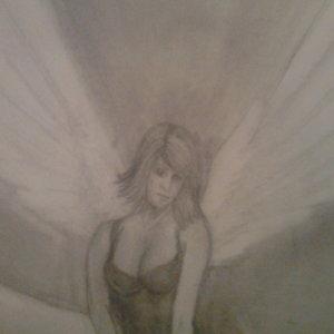 angel_46878.jpg