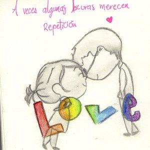 love_46854.jpg