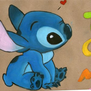 stitch_46897.jpg