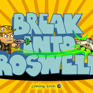 break_into_roswell_46918.jpg