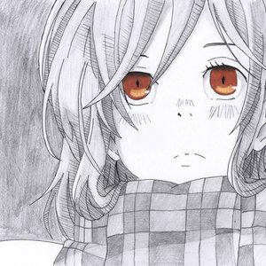 asako_natsume_46971.jpg