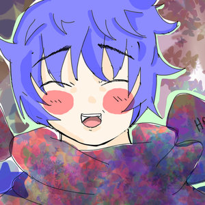 gataro_29156.jpg
