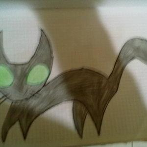 gato_negro_29152.jpg