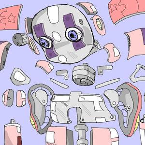 robot_29164.jpg