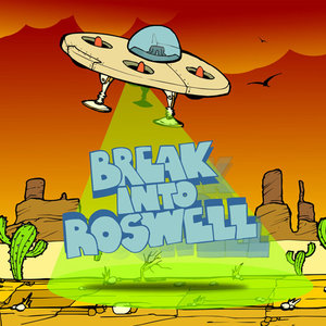 ufo_break_into_roswell_47063.jpg