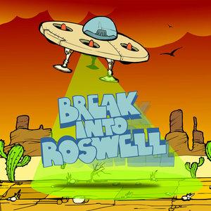 ufo_break_into_roswell_47063.jpg
