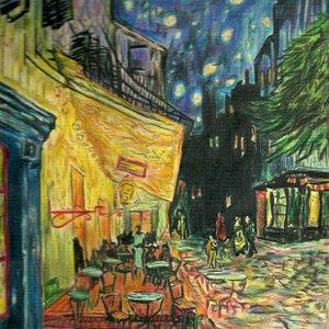 terraza_del_cafe_de_arles_van_gogh_hecho_con_colores_47165.jpg