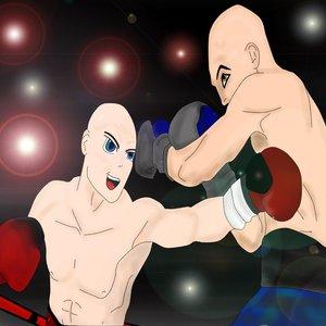 boxeadores_47174.jpg
