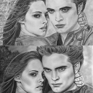 edward_y_bella_julio_2011_vs_julio_2012_47177.jpg