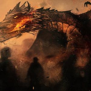 el_dragon_47210.jpg