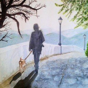 paseando_con_su_amigo_acuarela_47208.jpg