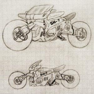 gn_7_motocicleta_futurista_47242.jpg