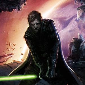 Star Wars DarkEmpire Tribute
