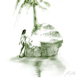 green_dream_47308.JPG