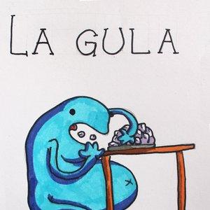 la_gula_47409.JPG