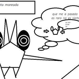 la_rata_mareada_47426.png