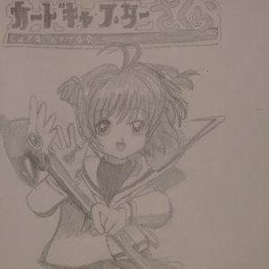 sakura_card_captor_sakura_kinomoto_ii_29224.JPG