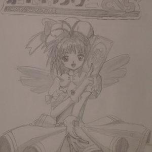 sakura_card_captor_sakura_kinomoto_iii_29227.JPG