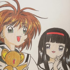 sakura_y_tomoyo_and_kero_29226.JPG