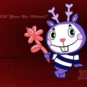 happy_tree_friends_mime_29238.jpg