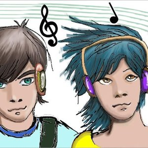 musica_color_29240.jpg