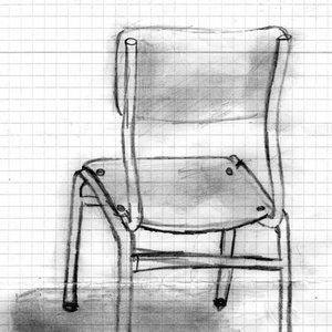 silla_de_mi_clase_practicando_29273.jpg